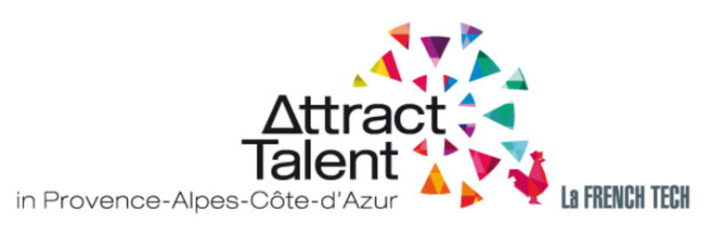 Attraction des talents : PACA se mobilise avec Attract Talent