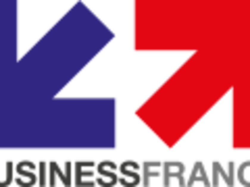 Officialisation d'un binôme public-privé à la tête de Business France