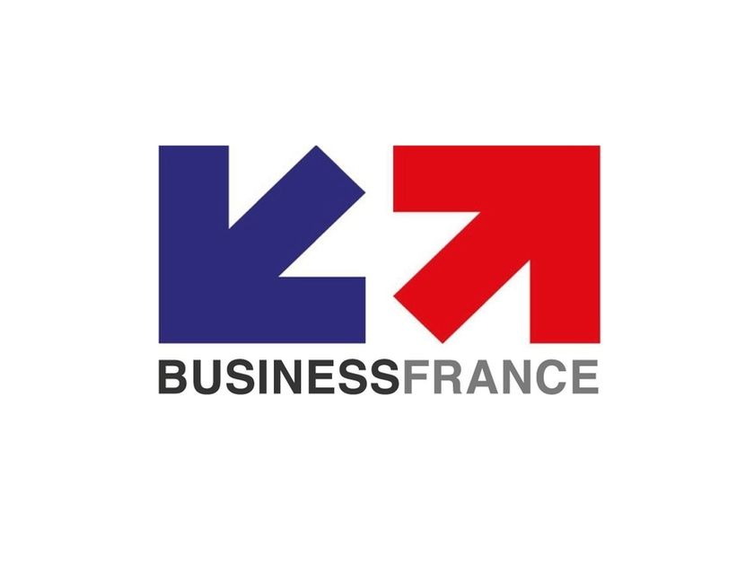 Business France publie son tableau de bord annuel de l'attractivité en France