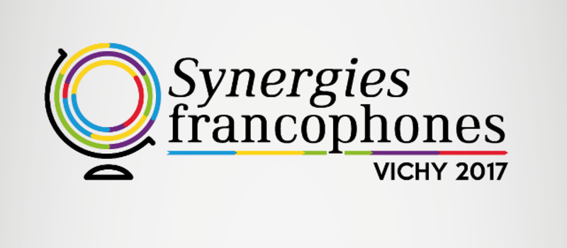 Synergies francophones :