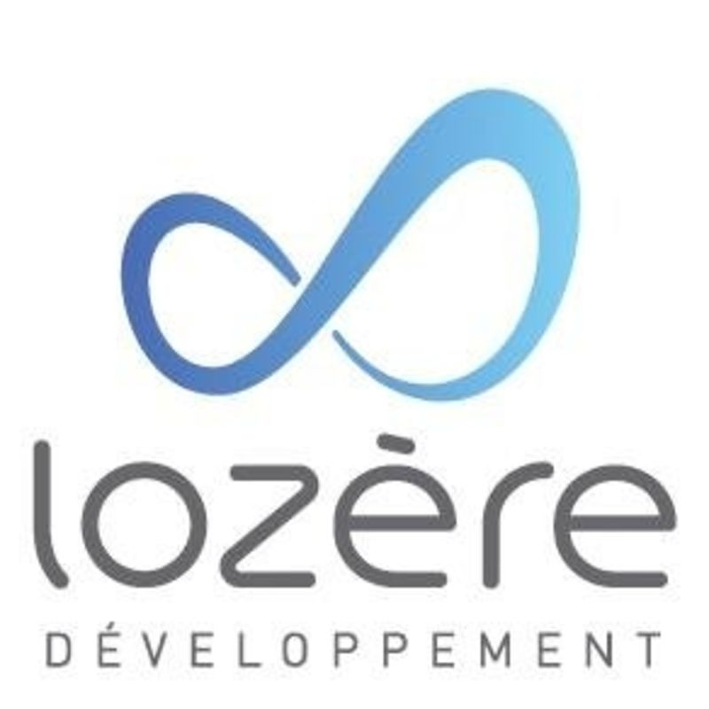 Share Lozère, l'innovation territoriale au service de la ruralité