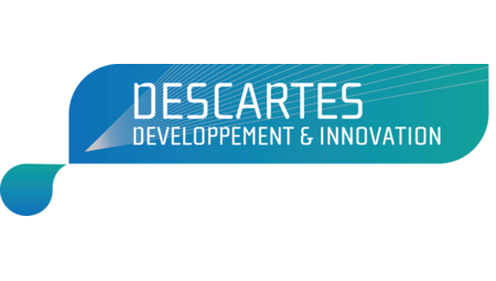 Descartes Développement & Innovation