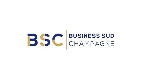 Business Sud Champagne