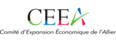 Comité d'Expansion Economique de l'Allier (CEEA)