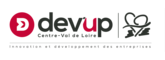 Dev'up Centre-Val de Loire