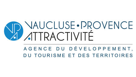 vaucluse provence attractivite