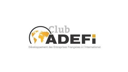 Club ADEFI